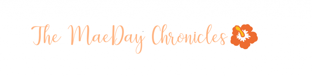 cropped-The-Maeday-Chronicles-Logo-e1534976167648-1.png