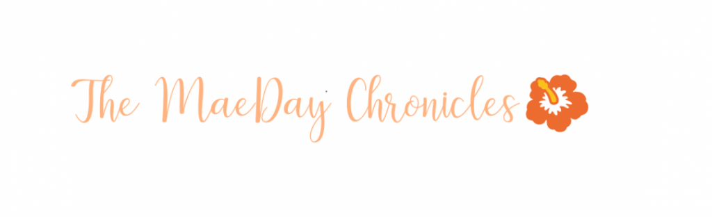 cropped-The-Maeday-Chronicles-Logo-e1534976167648-2.png