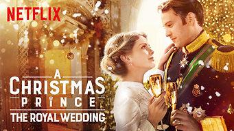 Cheesiest Christmas Movies to Enjoy! – The Maeday Chronicles
